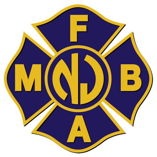 FMBA_Logo.jpg