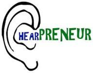 hearpreneur_logo.jpg