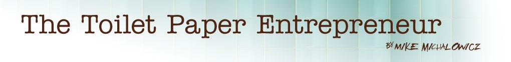 tpe_blog_logo.jpg