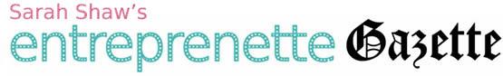 entreprenette-gazette-logo.jpg