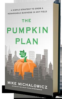 the_pumpkinplan.png