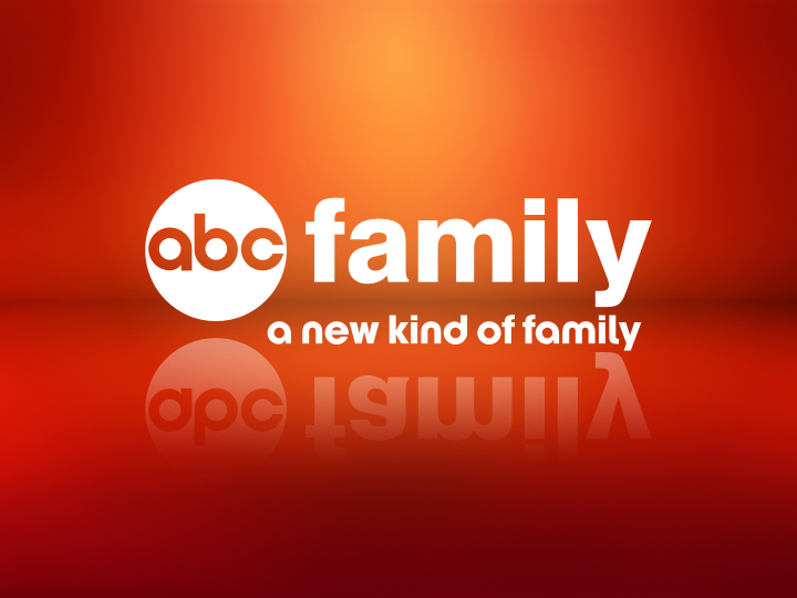 abc_family_logo.jpg