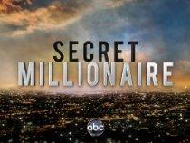 Secret_Millionaire.jpg