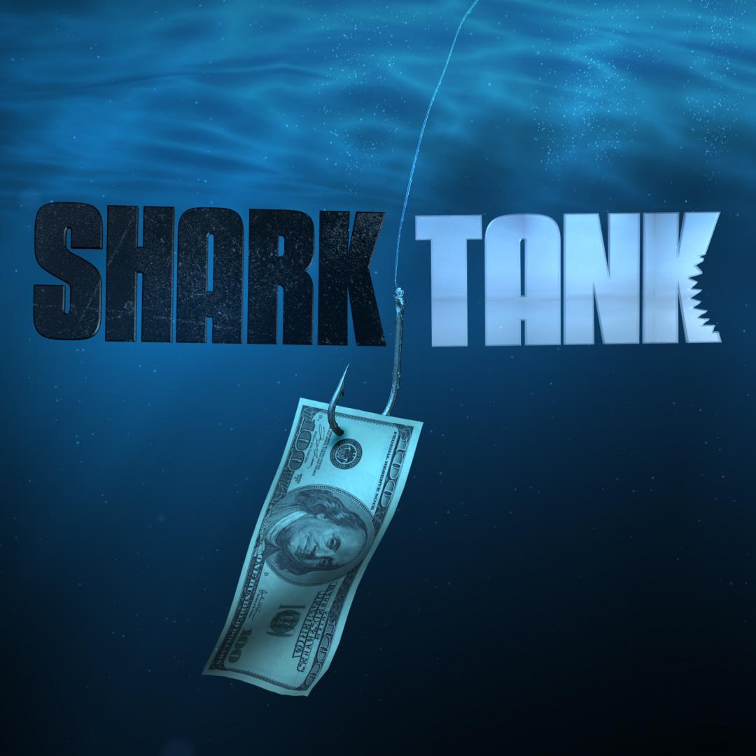 shark_tank_2.jpg