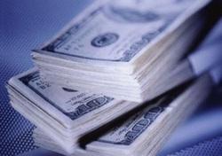stacked_money.jpg