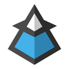 spire_logo_large.png