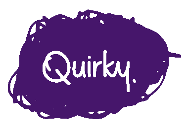 Quirky_logo.png