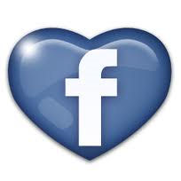 facebook-heart-icon.jpg