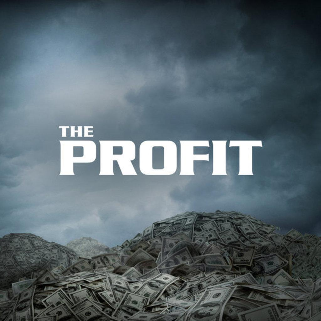 the_profit_logo.jpg