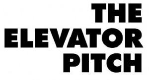 The_Elevator.jpg