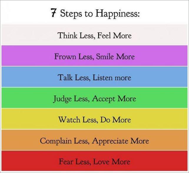 7_steps.jpg