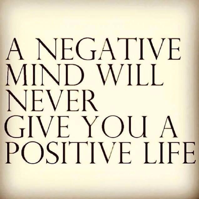 a_negative_mind.jpg