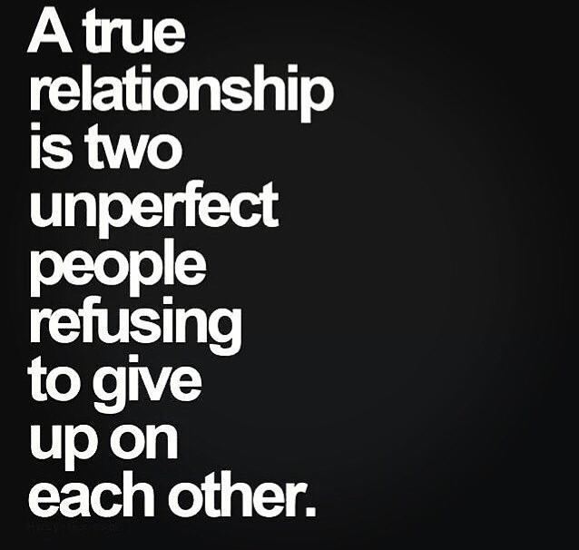 a_true_relationship.jpg