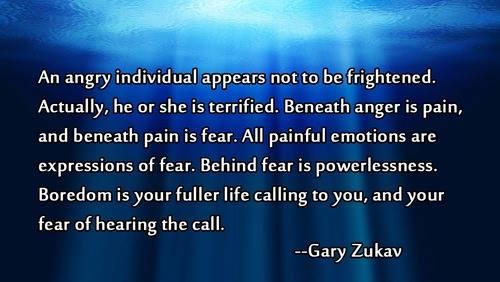 anger_is_fear.jpg