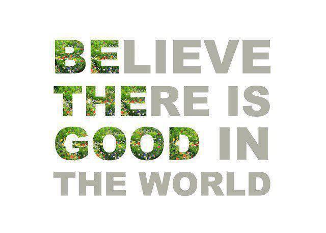be_the_good.jpg