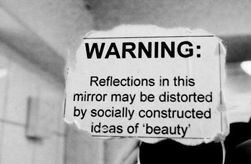 beauty_mirror.jpg