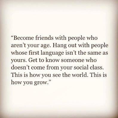 become_friends.jpg