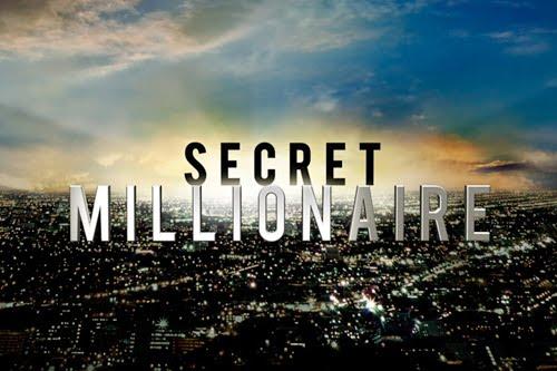 the_secret_millionaire.jpg