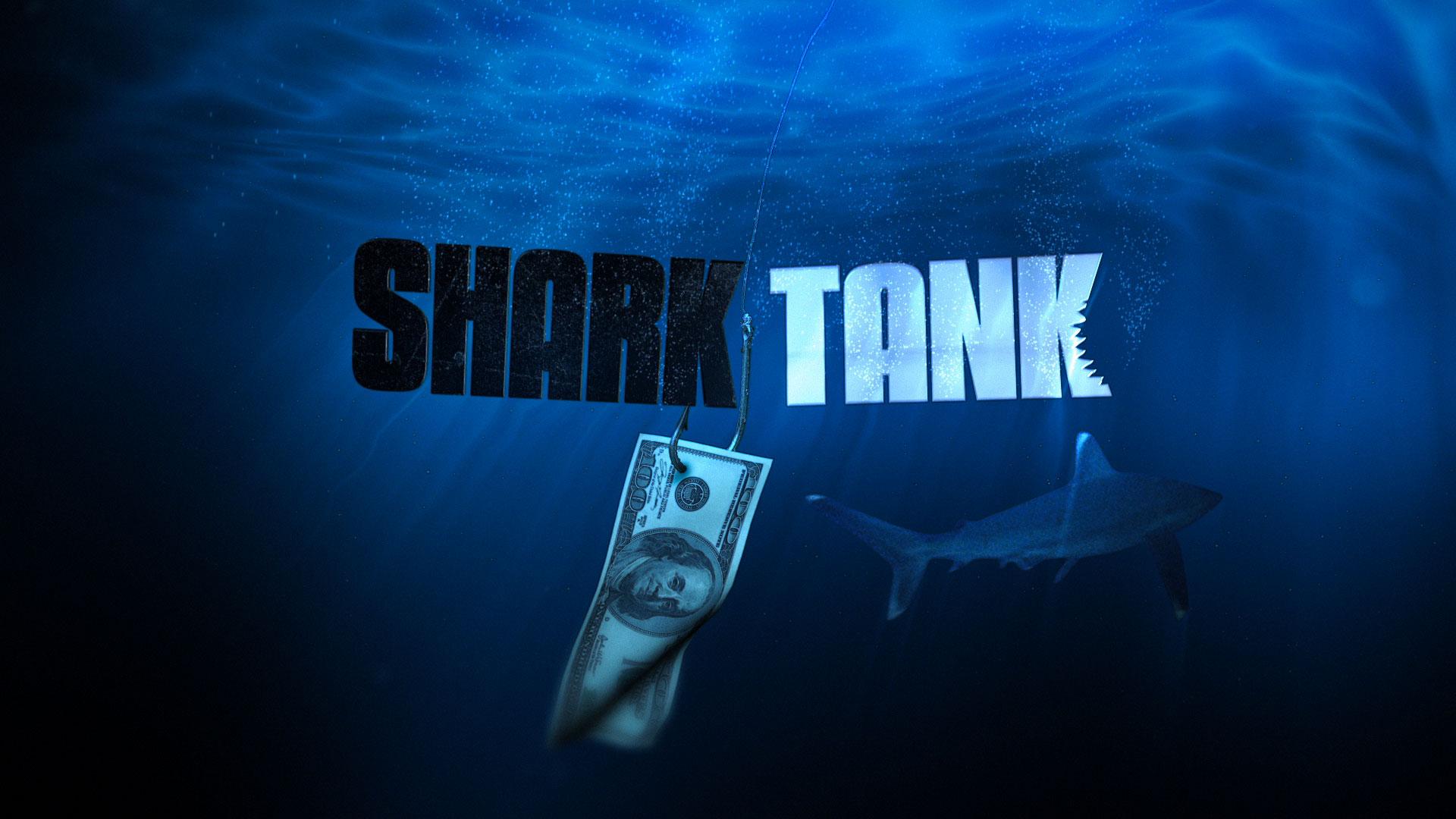 shark_tank.jpg