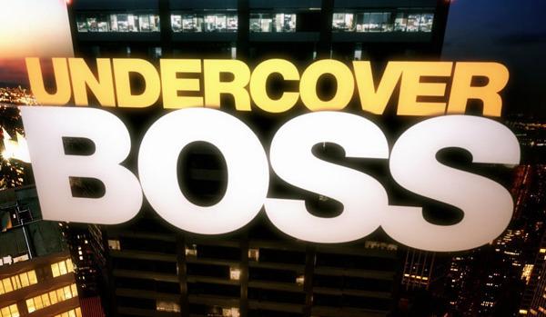 undercover_boss_building.jpg