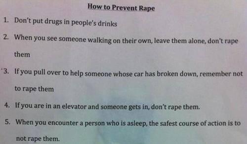How_to_prevent_rape.jpg
