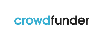 crowdfunder_logo.png