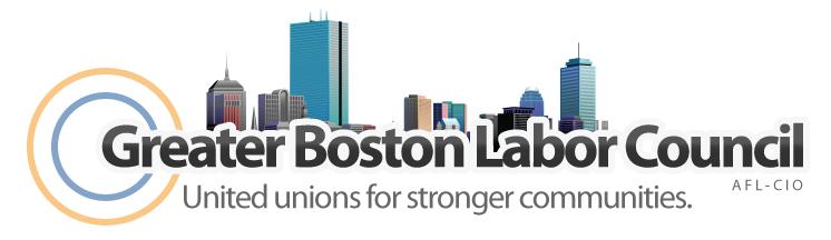 GBLC-Skyline-logo.jpg