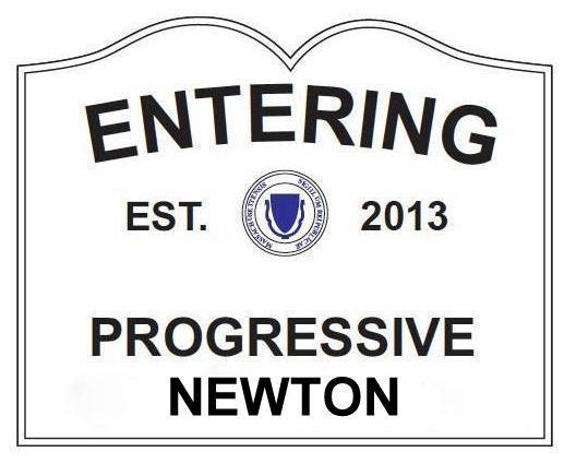 progressive_newton_logo.jpg