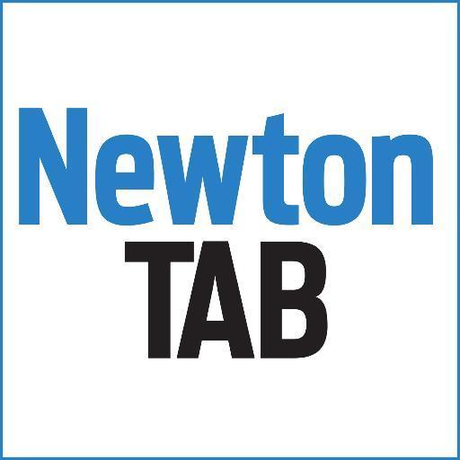 newton_tab.jpg