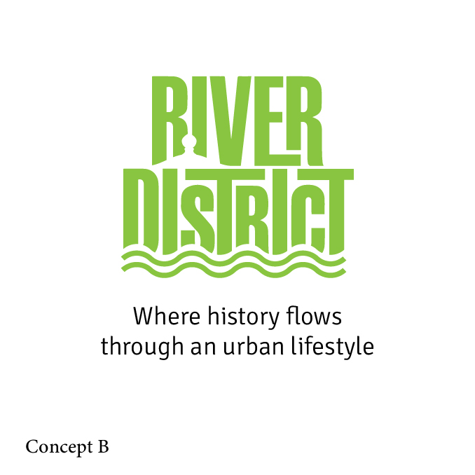 Concept_B_-_River_District_with_Tagline.jpg