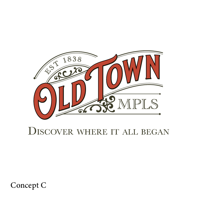 Concept_C_-_Old_Town_version_2_with_Tagline.jpg
