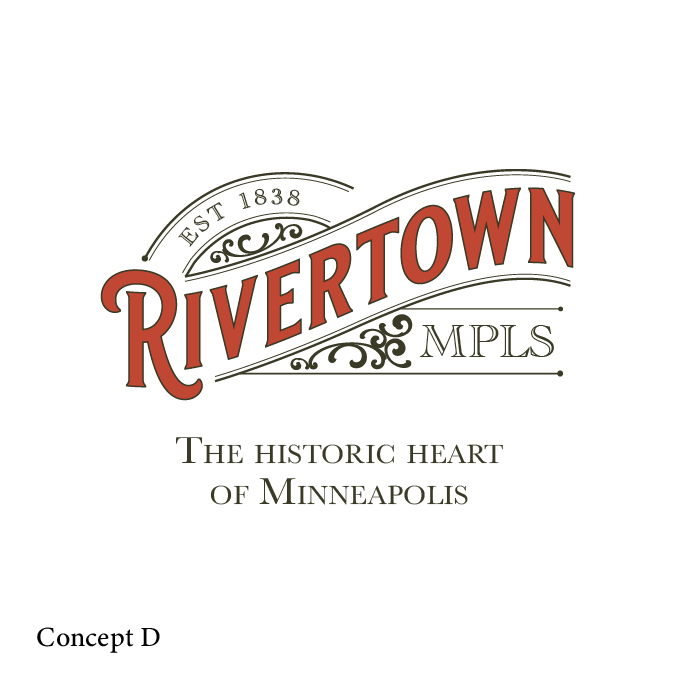 Concept_D_-_Rivertown_with_Tagline.jpg