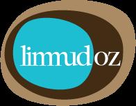 limmud_2014.png