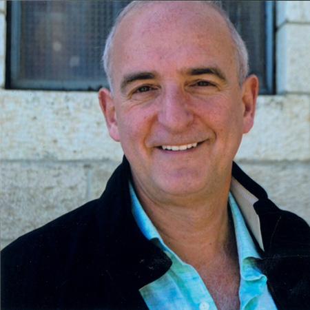 Roger Cohen