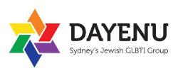 DAYENU_logo_.jpg