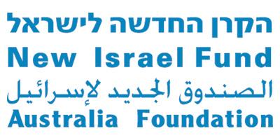 NIF Australia