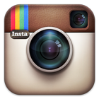 Instagram_Icon_Large-email.png