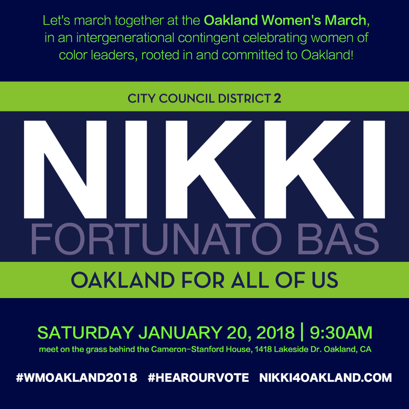 Nikki4Oakland_WomensMarch_800x800_graphic_V2.jpg
