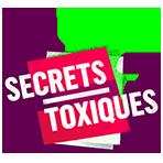 Secrets Toxiques