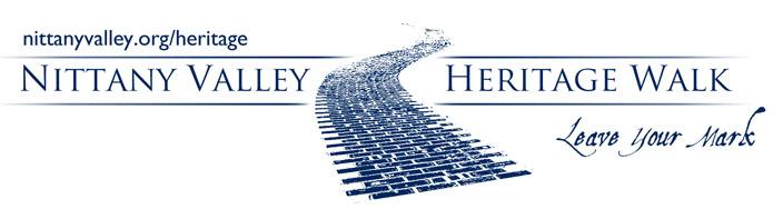 heritage_web_logo.jpg