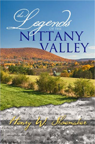 Legends_of_the_Nittany_Valley_cover_thumb.jpg