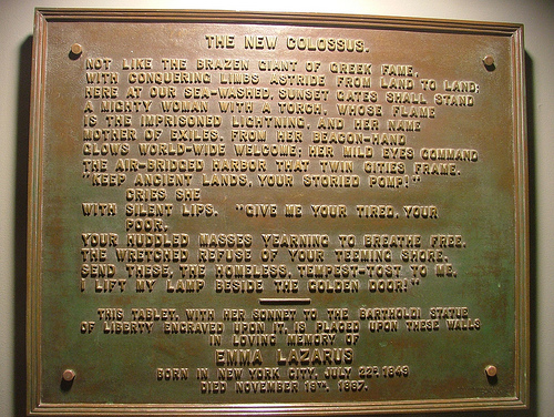 Bronze-plaque-of-New-Colossus.jpg