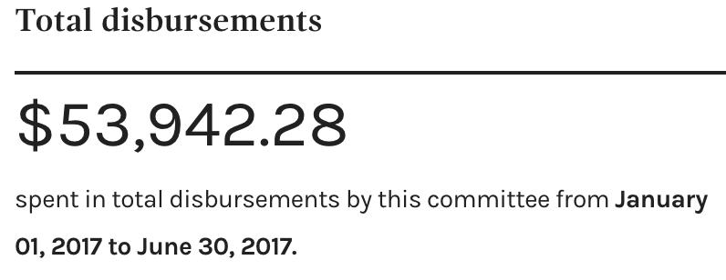 disbursements_2017-1H.png
