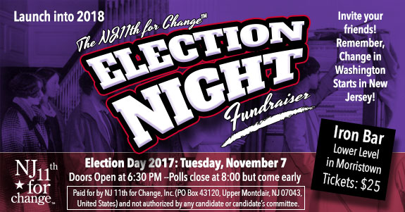 Election-Night-Fundraiser--Facebook-Banner.jpg