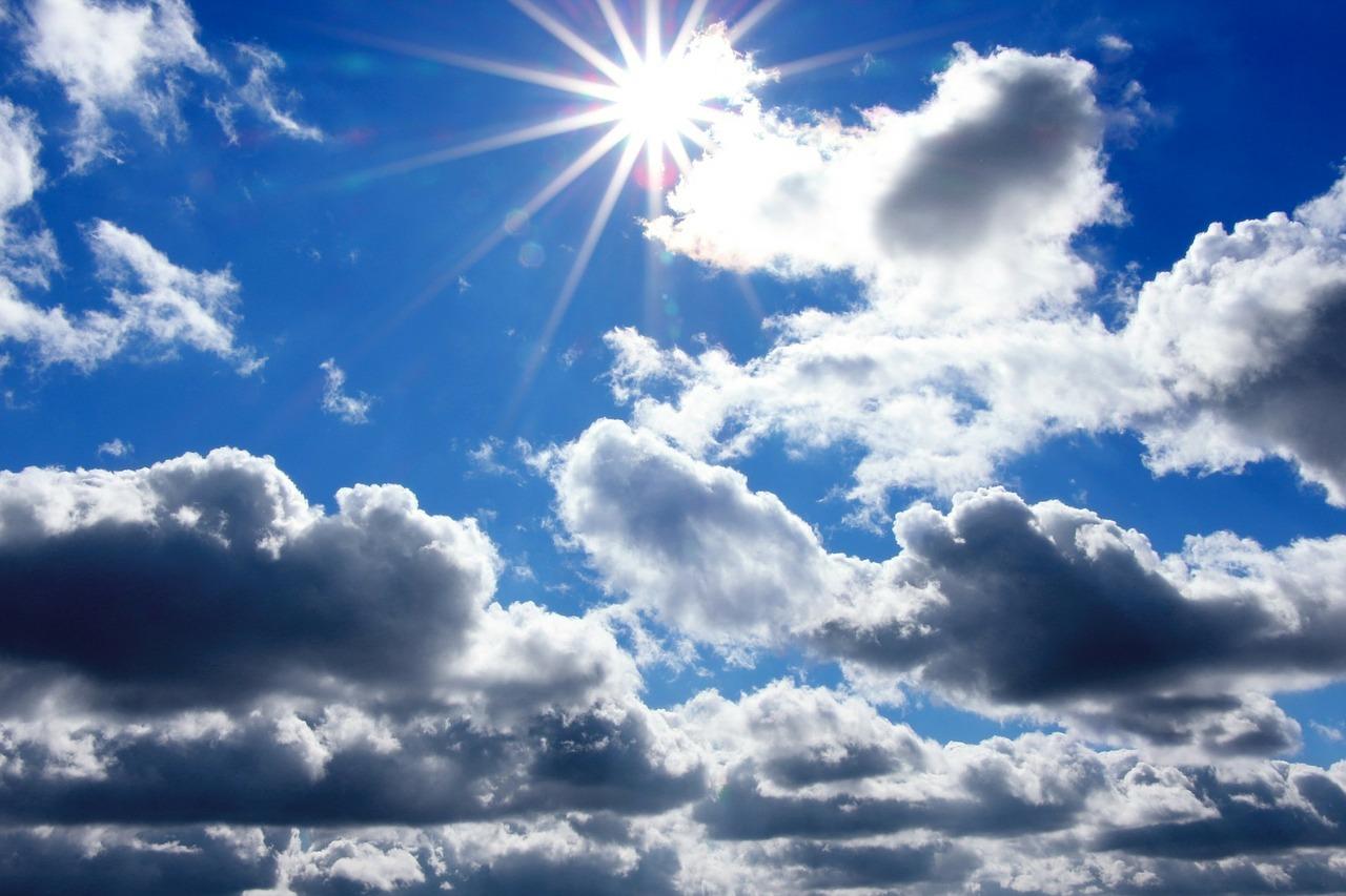 sun-314340_1280.jpg