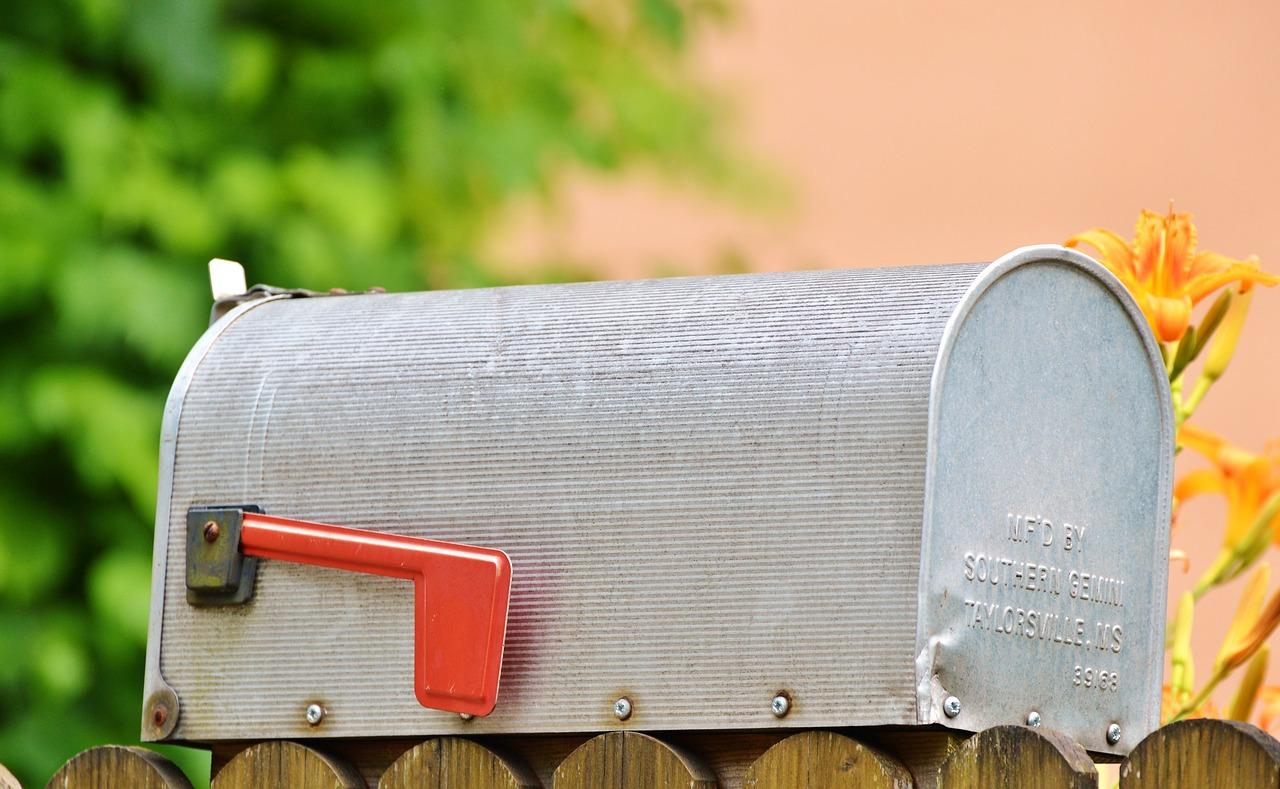 mailbox-2438215_1280.jpg