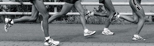 running_feet.jpg
