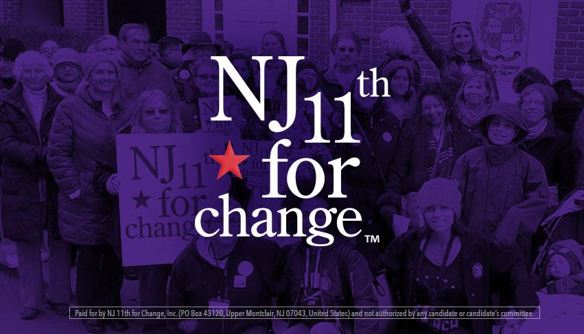 11th-for-Change-Facebook-Banner-Public-Rev03.jpg