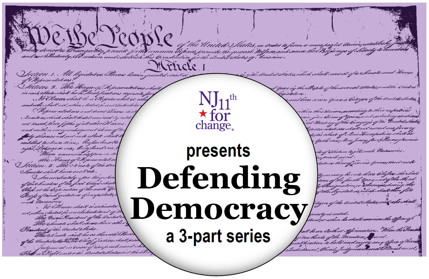 defendingdemocracy3partseries.PNG