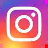 100px-Instagram_logo_2016.png